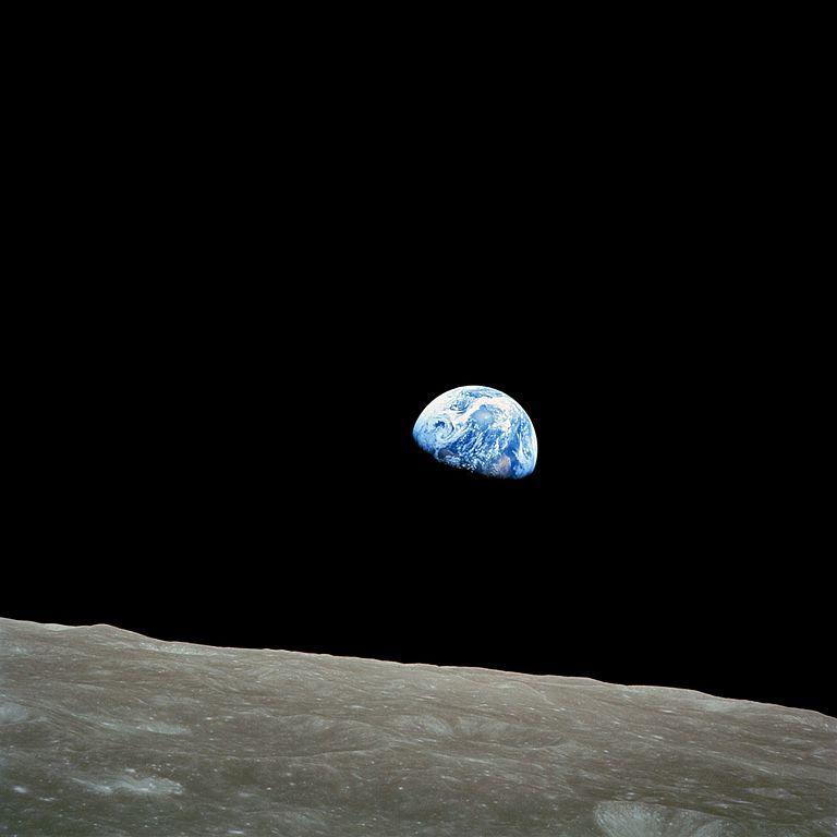 Avsnitt 21 - 1970-1979 - En hotad planet?