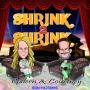 Artwork for 2 Shrinks & Four Christmases Movie