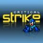 Artwork for Critical Strike 81: Stranger Danger!