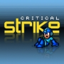 Artwork for Critical Strike 64: Taking the Hit