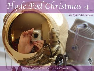 Hyde Pod Xmas 4