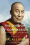 "Artwork for The Dalai Lama's 'Confidant' and Co-Author, Victor Chan: ""The Wisdom of Compassion"" in Business and in Life"