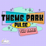 Artwork for Social Distancing Storm Troopers | Theme Park Pulse: The Game