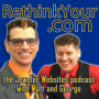 Artwork for 034. Google Ranking Factors (that you pretty much definitely have to do)
