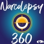 Artwork for Narcolepsy 360: Anna Leigh Marr
