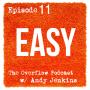 Artwork for Easy - #11