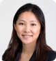 Artwork for Tech M&A Monthly: Private Equity panel - René Yang (Vista Equity Partners)