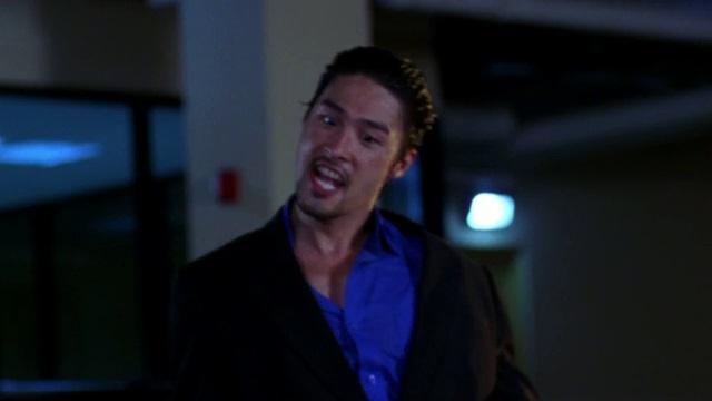 Avsnitt 232 - Fast & Furious 9, The Forever Purge, och Max Havoc: Curse of the Dragon
