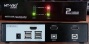 Artwork for DC137 Critique: The Brilliant Mundane of the E-SDS KVM Switch