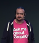 Artwork for 011 - Graphql And Sangria With Oleg Ilyenko