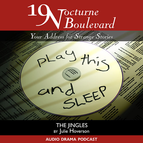 19 Nocturne Boulevard - The Jingles