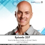 Artwork for 237 - How to Be More Visible to Attract Clients