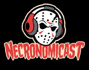 Necronomicast