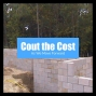 Artwork for Count the Cost