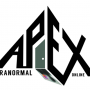 Artwork for PREMIUM S3 Episode 134: Interview with Apex Paranormal | Ghost Stories | Haunting | Paranormal and The Supernatural
