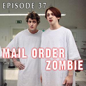 Episode 037