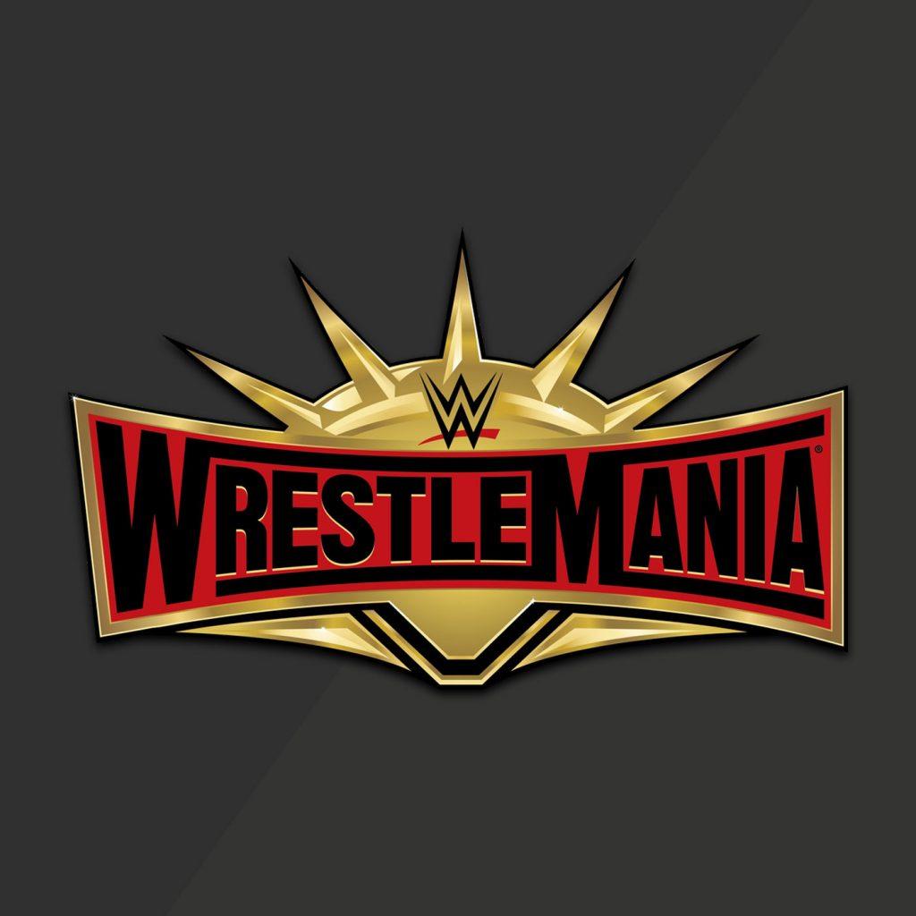 Artwork for Wrestleview Live #55: WrestleMania 35 Review