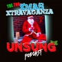Artwork for Episode 102 - The 2019 Xmas Xtravaganza (Side B)
