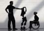 Artwork for Volver a caminar con un exoesqueleto
