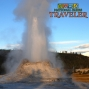 Artwork for National Parks Traveler: National Park Nostalgia, Friends Of Acadia Update