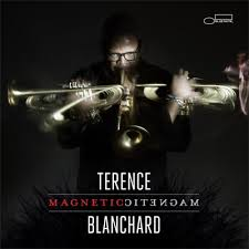Podcast 359:  A Conversation with Terence Blanchard