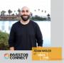 Artwork for Investor Connect:  447 - Adam Weiler of Sunken Stone