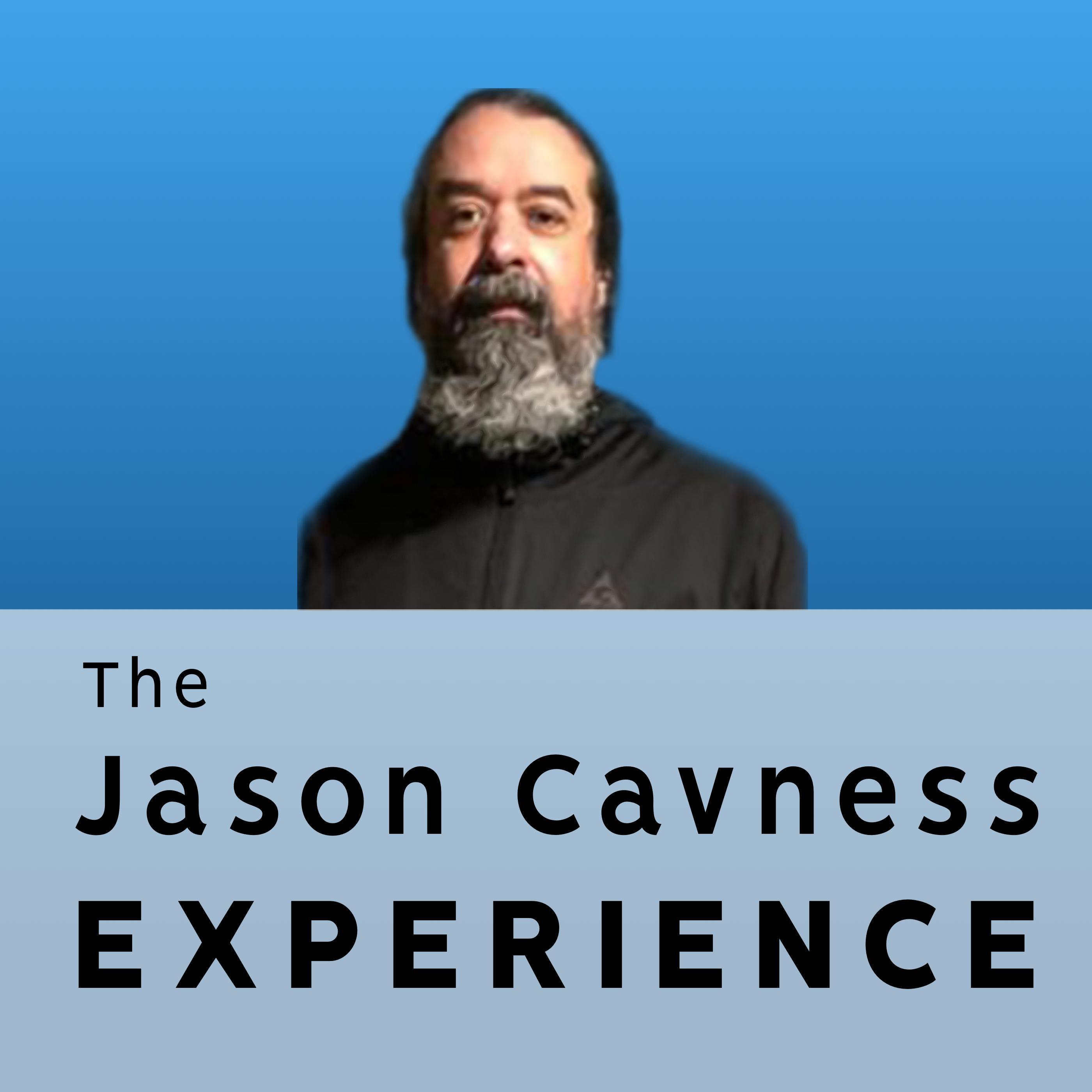 Jon Neff Founder of Campo Designs