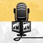 Artwork for The Warhammer Community Podcast: Episode 7 – Ben Johnson