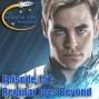 Artwork for Episode 151: Regular Joes Beyond