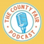 Artwork for Persevering Through the Challenges of COVID-19 with Ricky Brown of the California Mid-State Fair - Episode 7