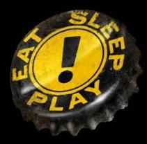 DVD Verdict 594 - Blast Processing! (E3 2010 Postmortem)