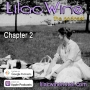 Artwork for Lilac Wine - Chapter 2
