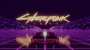 Artwork for Nerdfest mit Tetsuo: Cyberpunk 2077