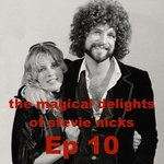 s3e10 The Magical Delights of Stevie Nicks