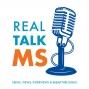 Artwork for RealTalk MS Bonus: MS MindShift with Caroline Craven