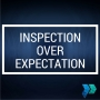 Artwork for Inspection over Expectation: Gina Cotner on Developing the Right Dynamic for Delegation Between Executive and Assistant [Episode 2]