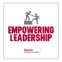 Artwork for Welcome to Empowering Leadership