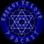"""Artwork for Energy is Love Podcast #13- """"Om McManus"""""""