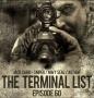 Artwork for Skillset Live Episode #60 - Jack Carr - Navy Seal - Author of The Terminal List