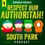 Artwork for 'Dead Kids' – South Park is BACK! (S22E01)