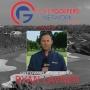 Artwork for FGN Ep 96 – Ryan Lavner, Golf Channel Sr Writer