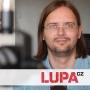 """Artwork for Adam Javůrek (Český rozhlas): Rozhlas už zkouší pracovat systémem """"podcast first"""""""