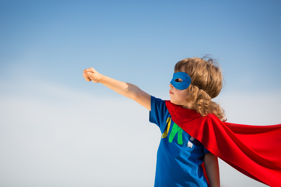 """Playing Big"" with Tara Mohr"
