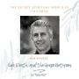 Artwork for The Secret Spiritual World of Children with Dr. Tobin Hart