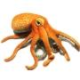 Artwork for Drug Nonsense Teaser - Octopuses and MDMA