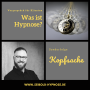 Artwork for Was ist Hypnose?