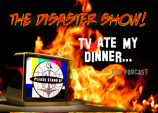 TVAMD2:  The Disaster Show!