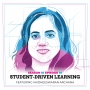 Artwork for Student-Driven Learning