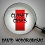 Artwork for Season 1 Episode 5: David Hodorowski