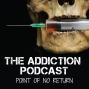 Artwork for Kratom - the new Wonder Drug - but still a drug